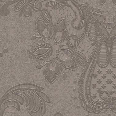 Duka Duvar Kağıdı Legend Parisienne DK.81153-5 (16,2 m2) Renkli